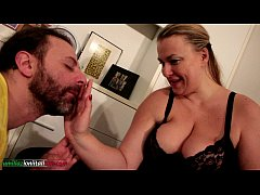 The Carrier Ep1 - BBW Hand Fetish