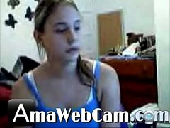 Hot chicks - AmaWebCam.com