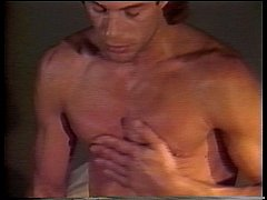 Vca Gay - Big And Thick - scene 2