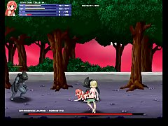 Blitz Angel Spica, hentaiheroe.blogspot.com, descargas