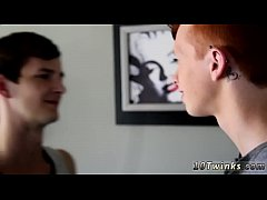 Cute china boys have big monster dick movie gay The dudes film their