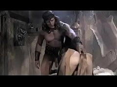 conan-the-barbarian-clip-