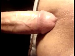 My Brother Fucking Me Bareback Raw