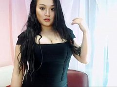 HOT ASIAN GIRL NAME NOT KNOWN
