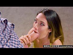 Pornstars Like it Big -  Practice Makes Perfect Porn scene starring Eva Lovia and Danny D