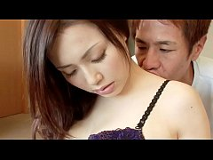 The Pretty Asian Cute Girl Best Blowjob And Fucking 3
