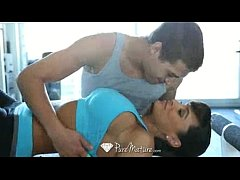 xvideos.com 0bd06d2bb6add928c6ba674d2a804356