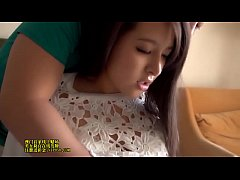 what a lust asian chick. hd full at http shink.in gzmp3