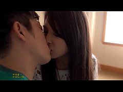What a lust asian chick. HD Full at http:\/\/shink.in\/gzmP3