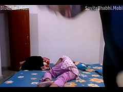 Hot Indian Couple Oral Sex