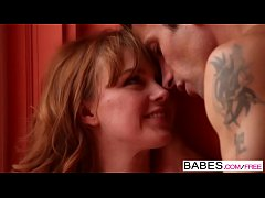 Babes - (Marie McCray, Alan Stafford) - Crimson Room