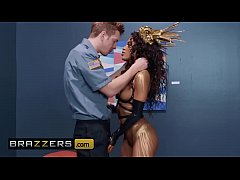 www.brazzers.xxx gift - copy and watch full markus dupree video