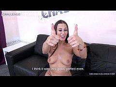 One of loved fucks for pornstar Mea Melone with Szaby