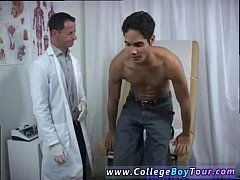 Male doctor tgp gay The doctor had on his pair of rubber gloves as