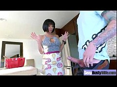 veronica avluv hot nasty wife with big juggs banged hardcore mov-29