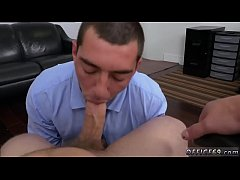 Broke straight brothers free videos gay Fun Friday is no fun