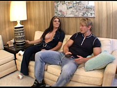 juliareavesproductions - american style wild girls - scene 1 panties shaved cum babe pussy