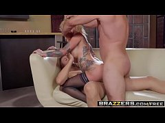 www.brazzers.xxx gift - copy and watch full bonnie rotten video