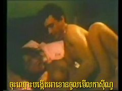 Khmer Sex New 072