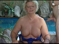 JuliaReaves-XFree - Geil Ab 60 Teil 01 - scene 3 - video 3