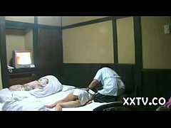 Clip sex Massage 5