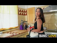 my dirty maid - ginebra bellucci