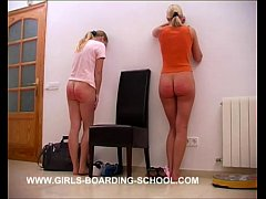 0415 - Linda, Jenny - Playing truant