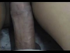 Indian pussy sex horny school girl virgin villagewww.xnidhicam.blogspot.com