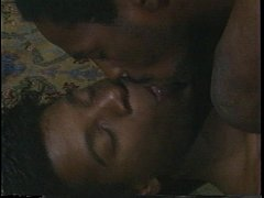 Gentlemens Gay - Black Fantasies - scene 1