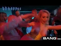 Best Of Orgy Parties Vol 1 Full Movie BANG com ...