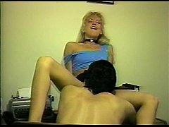 LBO - Mr. Peepers Amatuer Home Videos Vol82 - scene 3 - extract 1