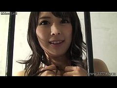 Japanese Femdom Edged Game - Tease and Denial