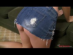 madelyn monroe s sweet mouth