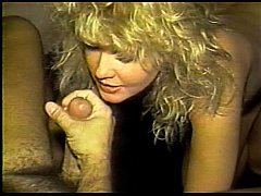 LBO - Mr Peeper Amatuer Home Videos Vol68 - scene 3 - extract 2