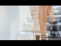 miss raquel and ramon 480p