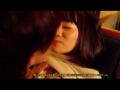Beauty girl,japanese baby,baby sex,Japanese 日本 素人 ハメ撮,teen 5 full goo.gl\/LtqSg7