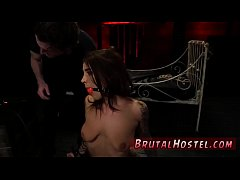 Domination humiliation Excited youthfull tourists Felicity Feline and