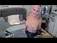 Phat Ass Whooty Squirting Cam Porn