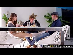 brazzers - teens like it big - luna rival danny d - trailer preview