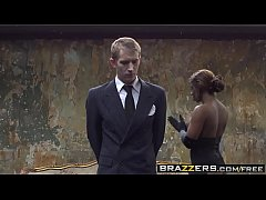 www.brazzers.xxx gift - copy and watch full danny d video