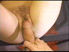 LBO - Pussy Fest Of The Northwest Vol3 - scene 3 - extract 2