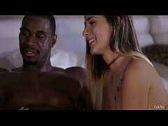 alina west jaye summers feeling black power