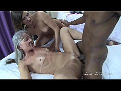 helena price and leilani lei fuck their neighbor preview