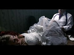 Chemical Wedding (2008) - Esme Bianco and Others