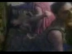 Azeri Ilham Aliev's Moscow funs 1990-1995 : Asslick, sucking and pussy licking