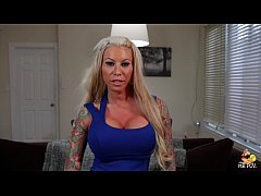 Lolly Ink POV