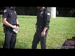 Sexy naked police men pron and gay download first time Suspect on the