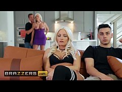 www.brazzers.xxx/gift  - copy and watch full Alena Croft video