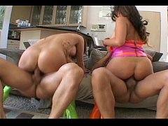 JuliaReavesProductions - American Style Sex Operators - scene 1 - video 2 nude bigtits sex babe porn