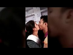 Telangana married sister fuck with real brother's friend